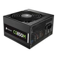 CP-9020086-EU