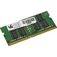 Samsung 8GB DDR4,