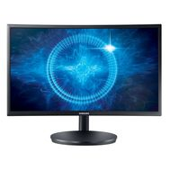 C27FG70FQM Gaming monitor