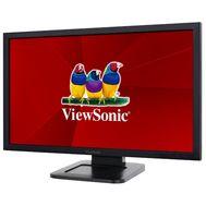 Monitor ViewSonic