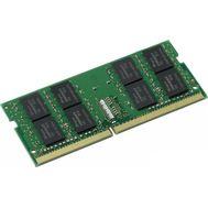 Hynix 8GB DDR4,
