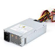 FSP 300-60FAG 300W