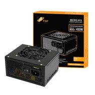 FSP 450-60GHS 450W -