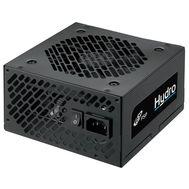 FSP Hydro 500 500 W