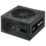 FSP Hydro 600 600 W
