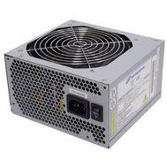 FSP 500-60HCN 500W -