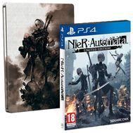 NieR Automata PS4 -