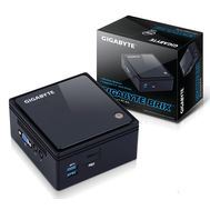 Mini PC Gigabyte