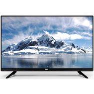 TV Flat MAG CR24R -