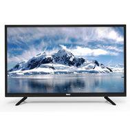 TV Flat MAG CR42R -