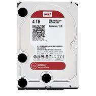 WD Red 4TB NAS Hard