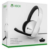 Xbox Stereo Headset.