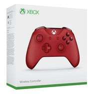 Xbox Red Wireless