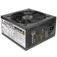 Xigmatek X Miner 1200W
