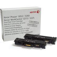 Xerox 106R02235 Dual