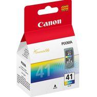 Canon CL-41 C/M/Y
