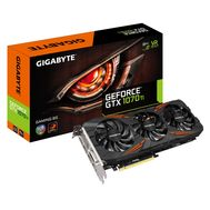 Gigabyte GeForce GTX
