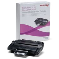 Xerox 106R01487 High