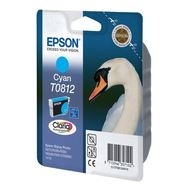 Epson T0812 High