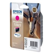 Epson T0923 Magenta