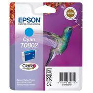 Epson Singlepack