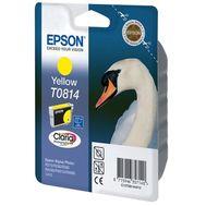 Epson T0814 High