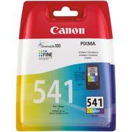 Canon CL-541 C/M/Y