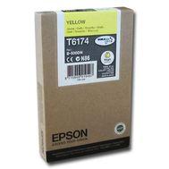 Epson T6174 Yellow