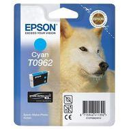 Epson T0962 Inkjet