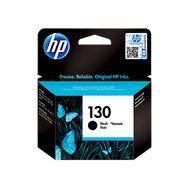 HP 130, Black,