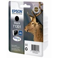 Epson T1301 XL Black