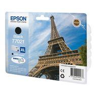 Epson T7021 XL size