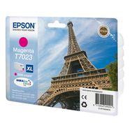 Epson T7023 XL size