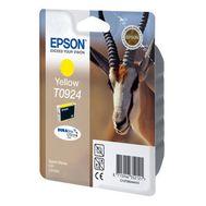Epson T0924 Yellowk