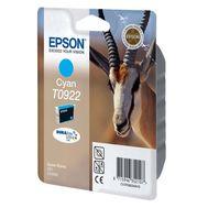 Epson T0922 Cyan