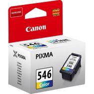 Canon CL-546 C/M/Y