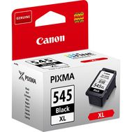 Canon PG-545XL High