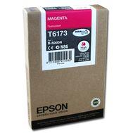 Epson T6173 Magenta