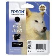 Epson T0961 Inkjet