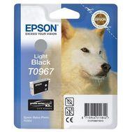 Epson T0967 Inkjet