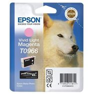 Epson T0966 Inkjet