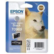 Epson T0969 Inkjet
