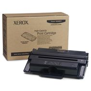 Xerox 106R01415 High