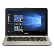 ASUS VivoBook Max