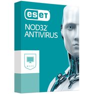 Eset NOD32 Anti