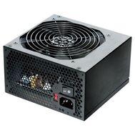 ANTEC BP450S 450W -