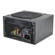 ANTEC BP400PS 400W -
