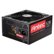 ANTEC HCG-520M 520W