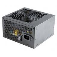 ANTEC VP500PC 500W -