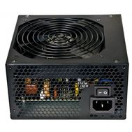 ANTEC VP600P 600W -